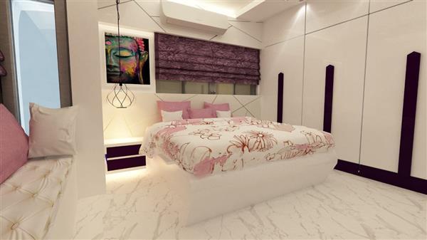 jd birla institute of interior designing
